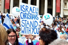 1024-Christians-Stand-With-Israel-London-600x399