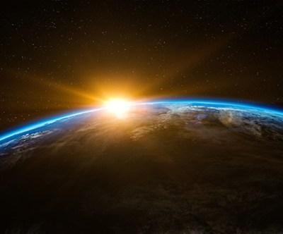 sunrise-1756274
