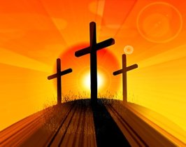 easter-cross-4022879__340
