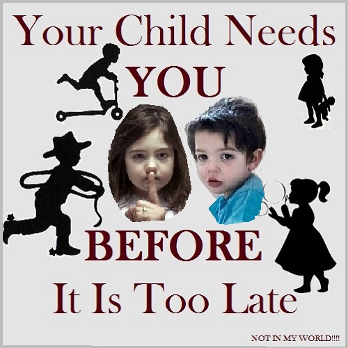 .jpg photo of child abuse, child sex abuse, and good parenting graphic